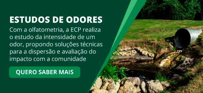 empresa de consultoria ambiental em sp